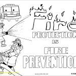 Fire Works Coloring Pages Best Of Lovely Pages De Coloriage Barbie Dream House
