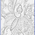 Fire Works Coloring Pages Fresh 4th July Coloring Pages