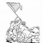 Fire Works Coloring Pages Fresh Cool July 4th Coloring Pages – Waggapoultryub