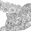 Fire Works Coloring Pages Fresh Free Printable Optimus Prime Coloring Pages Awesome Printable