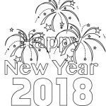 Fire Works Coloring Pages Inspirational 19 Lovely Fireworks Coloring Pages