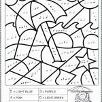 Fire Works Coloring Pages Unique 4th July Coloring Pages Elegant 4th July Coloring Pages Firework