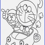 First Day Of School Coloring Pages Amazing Back to School Coloring Sheet