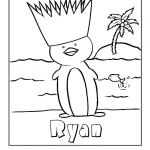 First Day Of School Coloring Pages Brilliant 100th Day Of School Coloring Sheets – Spikedsweettea