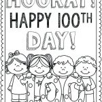 First Day Of School Coloring Pages Brilliant Kindergarten First Day Of School Coloring Pages – Littapes