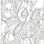 First Day Of School Coloring Pages Brilliant School Coloring Pages Elegant Free Back to School Coloring Pages