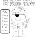 First Day Of School Coloring Pages Elegant Coloring Pages with Color Words – Festivnation