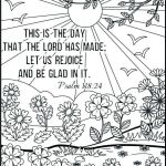 First Day Of School Coloring Pages Exclusive 44 Veterans Day Free Coloring Pages — String town Blog