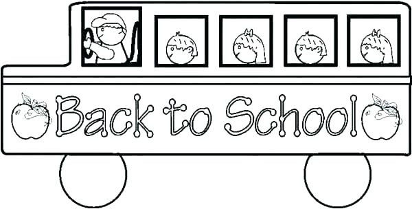 First Day Of School Coloring Pages Inspiration Kindergarten First Day Of School Coloring Pages – Littapes