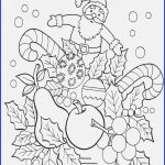 First Day Of School Coloring Pages Inspirational Back to School Coloring Sheet