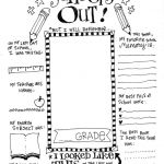 First Day Of School Coloring Pages Inspired Free First Aid Coloring Sheets – Champprint