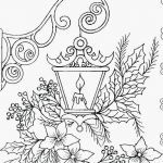 First Day Of School Coloring Pages Inspiring 64 Best Free Printable Christian Thanksgiving Coloring Pages Free