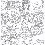 First Day Of School Coloring Pages Inspiring Luxury First Day School Coloring Pages – C Trade