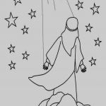 First Day Of School Coloring Pages Pretty First Day School Coloring Pages Unique 26 Inspirational Back to