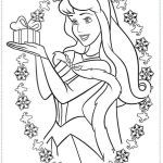 First Day Of School Coloring Pages Wonderful Coloring Pages New Back to School Funny Ruler Coloring – Fun Time