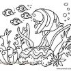 Fish Coloring Pages for Adults New Coloring Page Fish Beautiful Printable Fish Coloring Pages