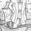 Five Nights at Freddy's Coloring Book Awesome Five Nights at Freddy S Free Printable Coloring Pages Awesome Free