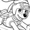 Five Nights at Freddy's Coloring Pages Online Beautiful Five Nights at Freddy S Free Printable Coloring Pages Luxury Freddy