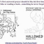 Five Nights at Freddy's Coloring Pages Online Inspirational 39 Free Printable Lord S Prayer Coloring Pages — Doran Blog