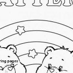 Five Nights at Freddy's Coloring Pages Printable Beautiful Get the Best Funny Mother S Day Animal Hilarious Pets