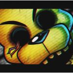 Five Nights at Freddy's Foxy Pictures Beautiful Freddy Fazbear S Pizza Google Maps Best at Freddy S Drawings Best