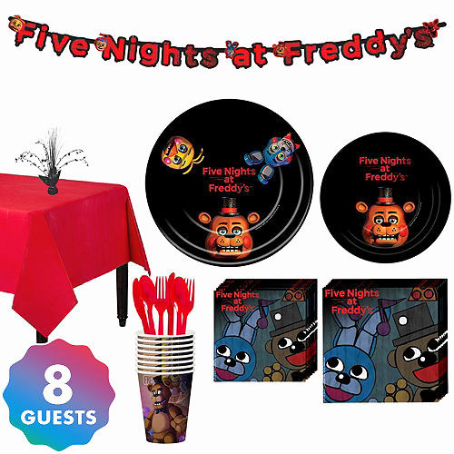 Five Nights at Freddy's Foxy Pictures Excellent Freddy Fazbear S Pizza Floor Plan Best 93 About Freddy S How It