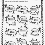 Five Nights at Freddy's Foxy Pictures Exclusive Five Nights at Freddy S Coloring Inspirational Five Nights