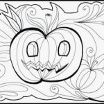 Five Nights at Freddy's Pictures Foxy Awesome Five Nights at Freddy S Free Printable Coloring Pages Awesome Free