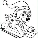 Five Nights at Freddy's Pictures Foxy Unique 5 Nights at Freddy S Coloring Pages New 50 Beautiful Five Nights at