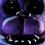 Five Nights Of Freddy Pictures Inspirational Five Nights at Freddy S 20 20 20 20 Plete