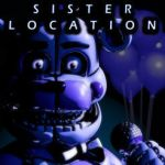 Five Nights Of Freddy Pictures Inspirational Five Nights at Freddy S Sister Location Awesome Games Wiki Uncensored