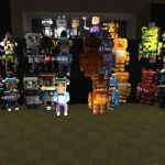 Five Nights Of Freddy Pictures New the Easiest Five Nights at Freddy S 1234 Games Fctiburonesrojos