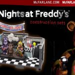 Five Nights Of Freddy Pictures Unique Five Nights at Freddy S