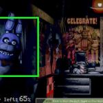 Five Nights Of Freddy Pictures Unique How to Beat Night 6 Of Five Nights at Freddy S 6 Steps