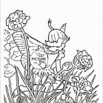 Flames Coloring Pages Beautiful New Cute Ve Able Coloring Pages