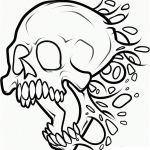 Flames Coloring Pages Inspiring Unique Skulls with Flames Coloring Pages – Doiteasy