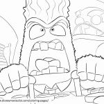 Flintstone Coloring Book Awesome Elegant Pbs Coloring Page 2019