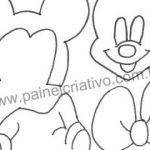 Flintstone Coloring Book Excellent 47 Free Farm Scene Coloring Pages Zaffro Blog