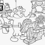 Flintstones Coloring Books Awesome Lets Coloring Book Smurfs Coloring Books for Teenagers Smurf Free