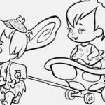Flintstones Coloring Books Best Of Coloring Pages Book for Kids Girls Pic Coloring and Drawing