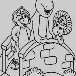 Flintstones Coloring Books Best Of Kanta Page 183 Of 337 Coloring Pages Ideas