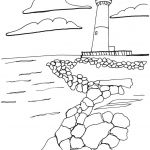 Flintstones Coloring Books Fresh Cool Sketch Old Barney Featured In the Colorful Coast Lbi Edition
