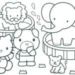 Flintstones Coloring Books Inspirational Third Grade Coloring Pages