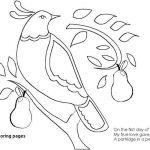 Flintstones Coloring Books New Fresh 1st Day Spring Coloring Pages – Nicho