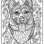 Flower Coloring Pages Pdf Best Moana Coloring Pages Awesome Best Vases Flower Vase Coloring Page