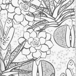 Flower Coloring Pages Pdf Elegant Gefroren Cars Coloring Pages Wiki Design