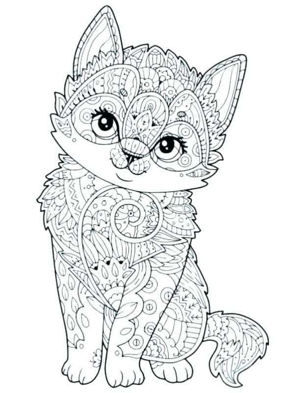 Flower Coloring Pages Pdf Inspiration 71 Beautiful Ideas for Coloring Pages for Adults Pdf