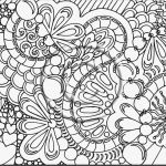 Flower Coloring Pages Pdf Inspiration Luxury Mandala Coloring Sheets Pdf