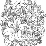 Flower Coloring Pages Pdf Marvelous Coloring Coloring Sheets for toddlers Boys Modern Design Pages