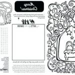 Flower Coloring Pages Pdf Wonderful Flag Coloring Pages Preschoolers Flowers Pdf for Adults Printable